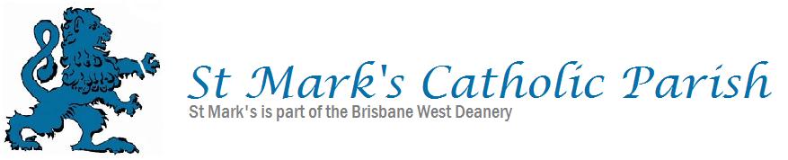 Stmarksinala Logo